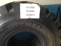 Michelin. Всесезонные, 2014 год, без износа, 1 шт