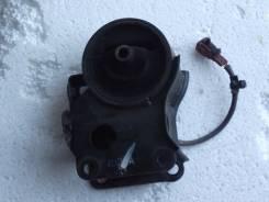 Подушка двигателя. Nissan Teana, PJ31, J31 Двигатели: VQ35DE, VQ23DE