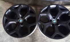 BMW. 11.0x20, 5x120.00