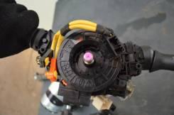 SRS кольцо. Toyota RAV4, ACA31 Двигатели: 3ZRFAE, 3ZRFE, 3ZR