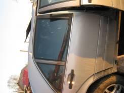Продам заднюю правую дверь Mersedes Benz C-class W140 119