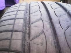 Bridgestone B250. Летние, 2013 год, износ: 10%, 1 шт