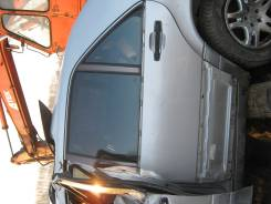 Продам заднюю левую дверь Mersedes Benz S-clss W140 119