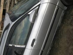 Дверь боковая. Suzuki Cultus, GC21W Двигатель G15A