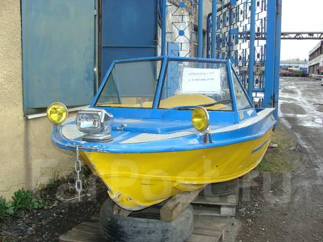 крым лодка в кемерово