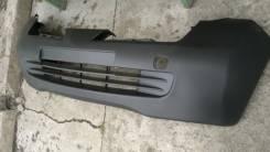 Бампер. Nissan March, AK12