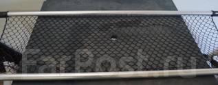 Сетка для стяжки багажа. Toyota RAV4, ACA31, ACA31W