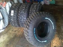 BFGoodrich Mud-Terrain T/A KM2. Грязь MT, 2014 год, без износа, 1 шт. Под заказ