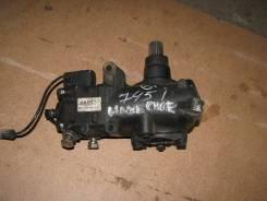 Рулевой редуктор угловой. BMW 7-Series, E38