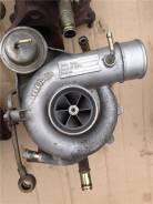 Турбина. Subaru Forester Subaru Impreza WRX STI, GC8. Под заказ