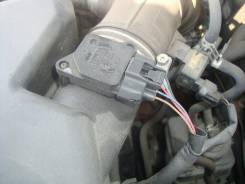 Датчик кислородный. Toyota Camry, ACV30 Двигатель 2AZFE
