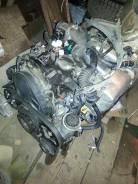 Блок управления. Toyota Crown Toyota Mark II, JZX110 Двигатель 1JZFSE