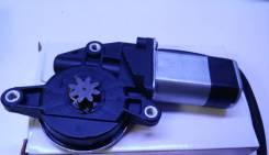 SRS кольцо. Subaru Forester, SG