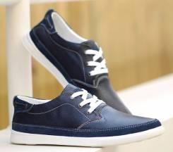 Туфли спортивные. 44