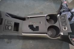 Селектор кпп. Toyota RAV4, ACA31