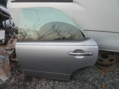 Дверь боковая. Nissan Gloria, HY33, Y33, HBY33, MY33, ENY33