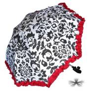 Зонты для колясок.