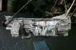 Автоматическая коробка переключения передач. Infiniti FX45, S50