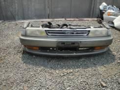 Ноускат. Toyota Corona Exiv, ST182 Двигатель 3SFE