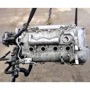 Контрактный б/у двигатель 1ZR-FAE на Toyota