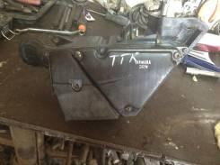 Воздухоочиститель Yamaha TTR250