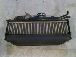 Интеркулер. Subaru Forester, SG5, SG9, SG, SG9L