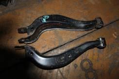 Рычаг подвески. Nissan Silvia, S14 Nissan Laurel, HC35 Nissan Skyline Двигатель RB20DE