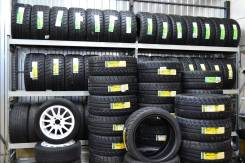Goodride Sport Rs. Летние, 2015 год, без износа, 4 шт