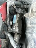 Воспламенитель. Nissan Bluebird Двигатель CA18DE