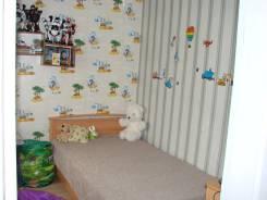 2-комнатная, Островского 12. Приамурский, агентство, 44 кв.м.