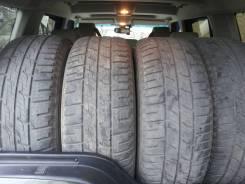 Pirelli Scorpion Zero. Летние, 2012 год, износ: 30%, 4 шт
