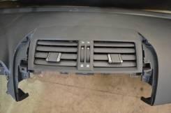 Патрубок воздухозаборника. Toyota RAV4, ACA31