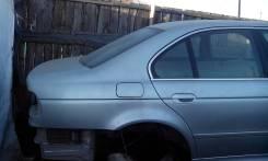 Крыло. BMW 5-Series, Е39