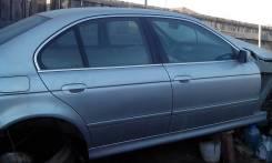 Зеркало заднего вида боковое. BMW 5-Series