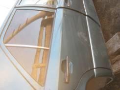 Продам заднюю правую дверь Mersedes Benz E-class W124