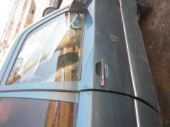 Дверь боковая. Mercedes-Benz E-Class, 124