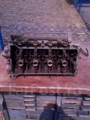 Головка блока цилиндров. Toyota Raum, EXZ10 Двигатель 5EFE