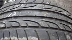 Dunlop SP. Летние, 2011 год, износ: 10%, 4 шт