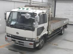 Nissan Diesel Condor. Продам под ваши документы, 9 200 куб. см., 7 000 кг.