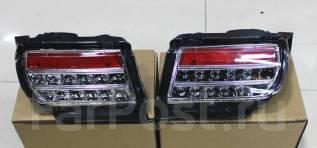 Стоп-сигнал. Toyota Land Cruiser Toyota Land Cruiser Prado, GDJ150W, TRJ150W, TRJ150, GRJ150L, GRJ150, GRJ150W, GDJ150L, KDJ150L Двигатели: 1GDFTV, 2T...