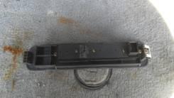 Кнопка стеклоподъемника. Mitsubishi Montero Sport, K96W Двигатель 6G72
