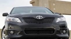 Кузовной комплект. Toyota Camry. Под заказ