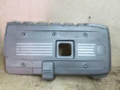 Крышка двигателя. BMW 5-Series, F10, E39