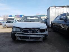 Nissan Sunny. B15 AKPP, QG13DE
