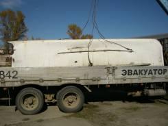 Yanmar. Год: 1990 год, длина 7,00м., двигатель стационарный, 50,00л.с., дизель. Под заказ