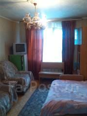Комната, улица Белорусская 6. Индустриальный, частное лицо, 12 кв.м.