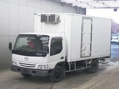 Mazda Titan. , без пробега под ПТС, 4 570 куб. см., 3 000 кг. Под заказ