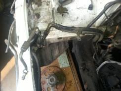 Шланг гидроусилителя. Subaru Leone, AA5 Двигатель EA82