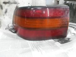Стоп-сигнал. Toyota Celsior, UCF10 Двигатель 1UZFE