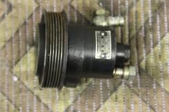 Гидроусилитель руля. УАЗ Хантер Двигатель ZMZ514